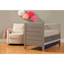 simmons easy side crib. 4 in 1 convertible crib sets | baby mod olivia black delta simmons easy side