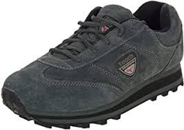 Lakhani <b>Men's</b> Sports & <b>Outdoor</b> Shoes Online: Buy Lakhani <b>Men's</b> ...