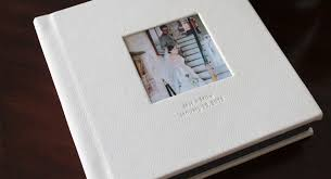 photo albums for wedding pictures. photo albums for wedding pictures l