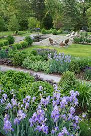 Small Picture 686 best Backyard Landscape Design images on Pinterest Backyard