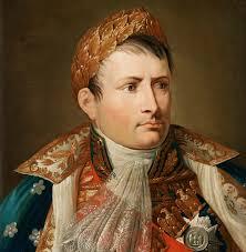 Наполеон Бонапарт августа мая Некролог и биография фото Наполеон Бонапарт 1
