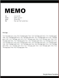 Word Memo Templates Free Word 2010 Memo Template Wsopfreechips Co