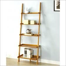 diy corner shelf corner shelves full size of corner book shelf corner shelf ideas corner storage diy corner shelf