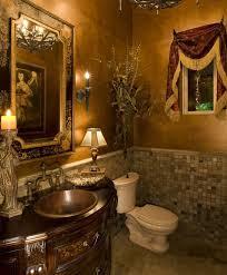Bathroom Remodeling San Antonio Tx Property