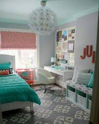 teenage girl furniture ideas. Contemporary Girl Information Panel And Lacquered Furniture 81 Youth Room Ideas Pictures  For Your Home Intended Teenage Girl Furniture Ideas