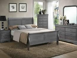 bedroom furniture colors. Grey Bedroom Furniture Set Colors Womenmisbehavin Com Throughout Wood Plans 13 T