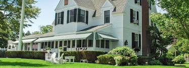 Waterfront Bed and Breakfast Greenport NY – North Fork Long