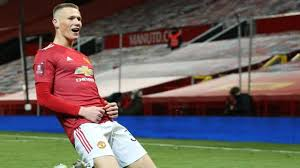 Manchester united are still in their fighting for the scions of privilege. F9tm Dkms Z5tm