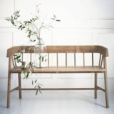 versatile furniture. 10 Of The Best Versatile Outdoor-Indoor Furniture Pieces Versatile Furniture