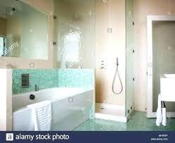 fiberglass shower walls tile fiberglass shower walls that look like tile fiberglass shower walls
