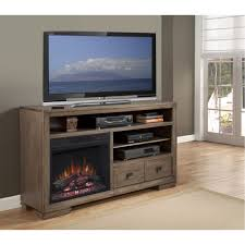 76 most fantastic electric fireplace cabinet electric fireplace tv console electric fireplace tv stand corner