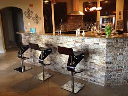 Kitchen Bar Restaurant Owner Abington Menu Fancy Ideas Small