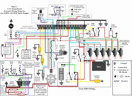 bmw car manuals wiring diagrams pdf fault codes