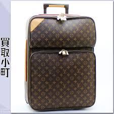 louis vuitton luggage carry on. trip bag travel kolo cart louis vuitton lv pegase 55 monogram rolling luggages % luggage carry on s