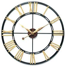 large wall clocks hobby lobby attractive large wall clocks hobby lobby large wall clocks hobby lobby