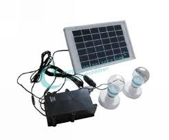 Why Wouldnu0027t Solar Powered Lighting Possibly Work  Solar Solar Powered Lighting Kits