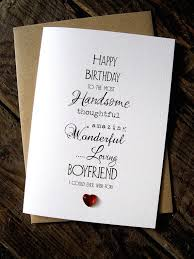 designer typography birthday card size a6 15x10 5cm wife husband boyfriend the birthday is ing but you still don t know what to give to birthday man