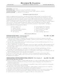 Banking Cover Letter For Resume Best of Cover Letter Personal Banker Cover Letter Sample It Job Resume For