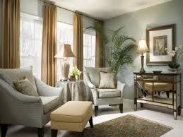 Master Bedroom Sitting Area Design Master Bedroom Sitting Area
