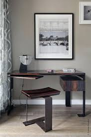 metal desk tray wondrous designed in this desk plays on contrasts by combining metal and fine