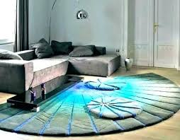 6 round rug yoryorme 6 round rugs wool area rugs 6 x 10
