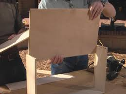 How To Make Drawers How To Build Cabinet Drawers Stormupnet