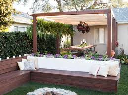Backyard Design Ideas On A Budget backyard ideas on a budget backyard designs on a budget backyard patio design ideas on