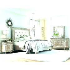 white chic bedroom furniture. Shabby Chic Bedroom Furniture Rare Cheap  Set White G