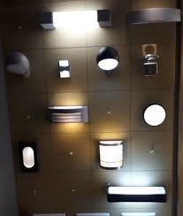 aluminum led outdoor decorative lights