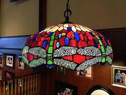 full size of glass ceiling lamp shade replacement light shades bq uk stained hanging fixtures inspirational