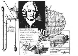 Image result for study swedenborg