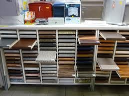 Küchenarbeitsplatten Toom - Micheng.us - micheng.us