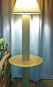 Lamp Coat Rack Combo Lamp Shelf Combo Features Lamp Lamp Coat Rack Combo 43
