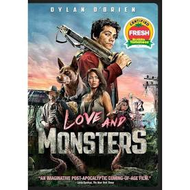 Love-and-Monsters