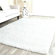 fluffy rugs target white fluffy rug medium size of area rugs big white rug