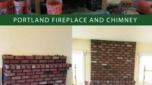 About Us  Portland Fireplace And ChimneyPortland Fireplace And Chimney