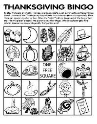 Small Picture 220 best ThanksgivingFall coloring and Crafts images on