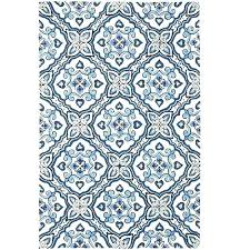 pier one area rugs canada 1 dining outdoor