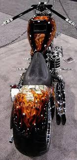 141 best bikers heaven images