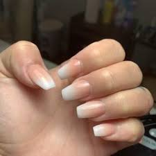 nail salons in pearl yelp