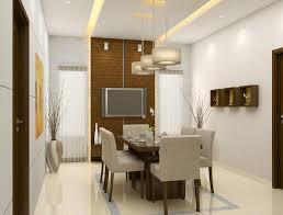 modern dining rooms 2016. Dinning Room Designs 2016 5 Modern Dining Design Interior Kerala. » Rooms