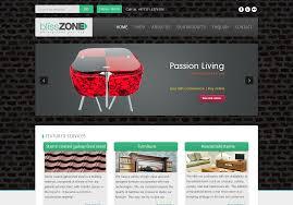 Ecommerce Web Design Malaysia Ecommerce Website Design Malaysia Web Design Malaysia