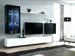 floating wall units trend wall unit best design interior floating wall unit entertainment center wall mounted floating wall units