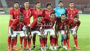 الزمالك | موعد مباراة الأهلى وسيراميكا بالدورى والقنوات الناقلة - محمد  الشناوى