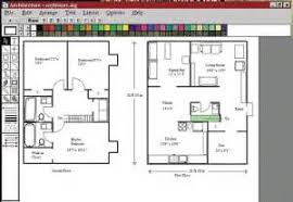 Small Picture Delighful Design Your Own House Plans Photos Small Planstwo Storey