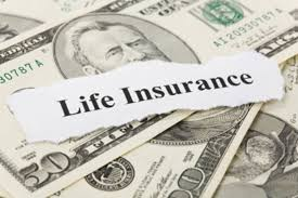 Get Life Insurance Quotes A Free Term Life Insurance Quote Is Only Easy To Obtain Big Boss Now 62