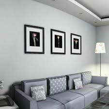wonderful awesome home smart decor home design pictures designs idea onto your homes photo frame