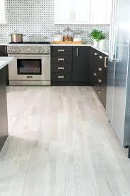 stunning design light wood tile floors tiles ceramic wood tile kitchen floor dream home 2016 kitchen
