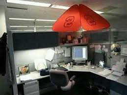 office cubicle lighting. Cubicle Lighting Office O