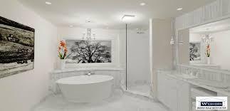 libertyville il 60048 master bath custom showers remodeling bathroom remodeling illinois i36 illinois